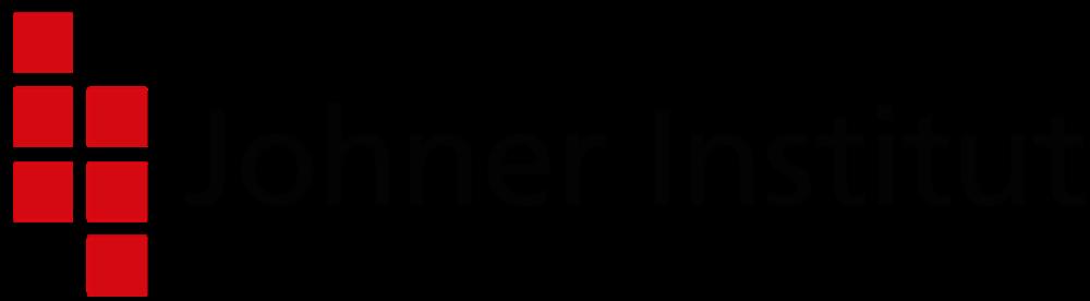 QM-Berater (m/w/d) für aktive Medizinprodukte (Johner Medical GmbH)