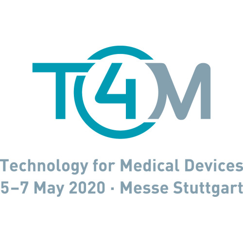 T4M - Technology for Medical Devices