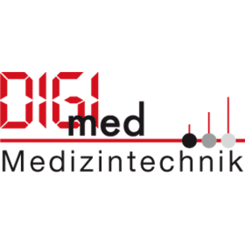DIGImed Medizintechnik