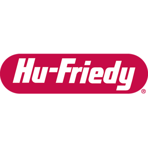 Hu-Friedy Mfg. Co., LLC.