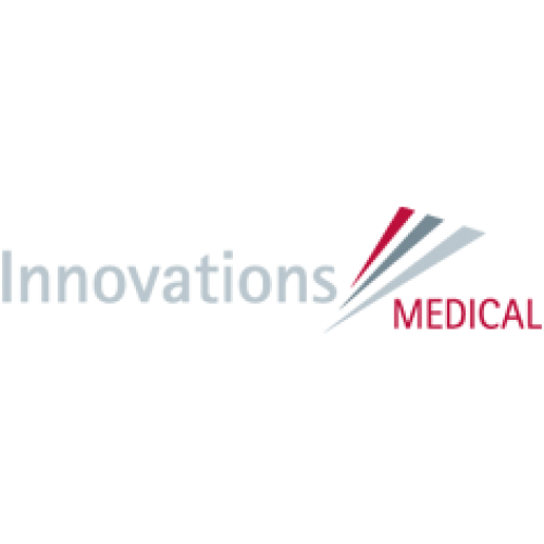 Innovations Medical GmbH