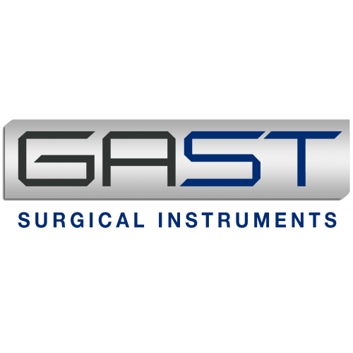 GAST Surgical Instruments