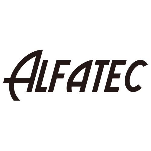 Alfatec Medical Powertools