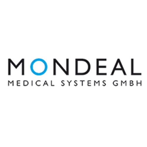 MONDEAL Medical Systems GmbH