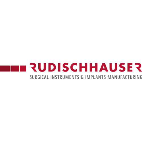 Rudischhauser Surgical Instruments & Implants Manufacturing GmbH