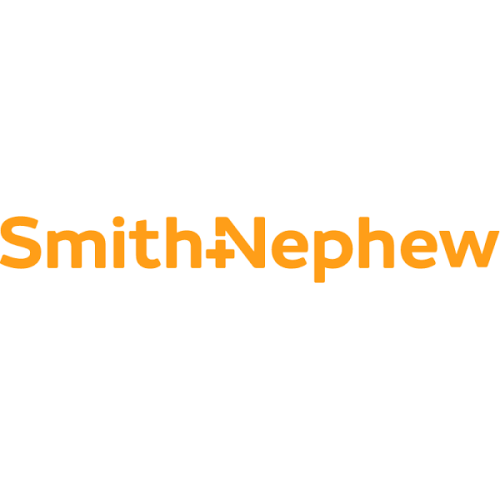 Smith & Nephew GmbH