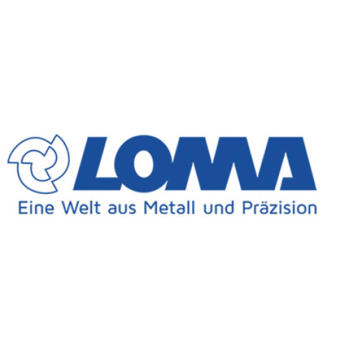 LOMA Drehteile GmbH & Co. KG