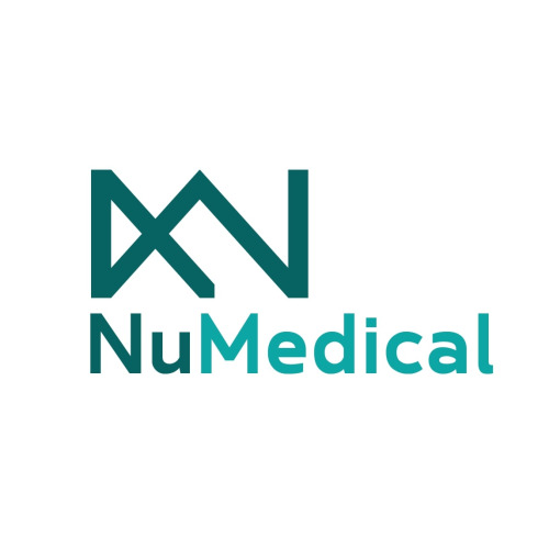 Nuave Investments GmbH