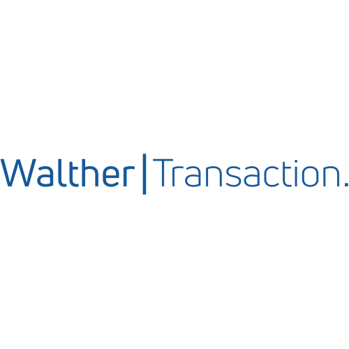 Walther Transaction GmbH