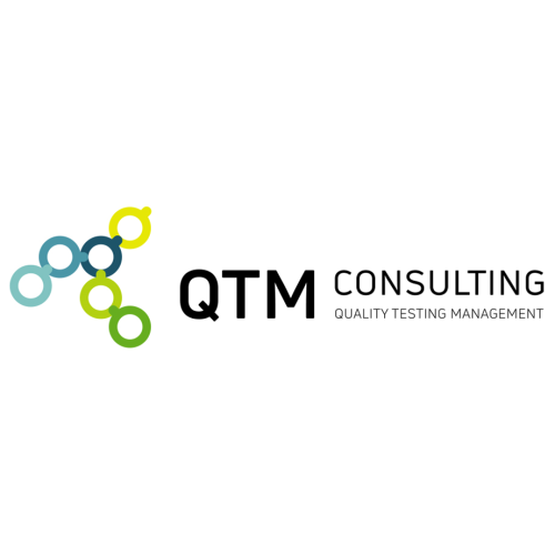 QTM Consulting GmbH u. Co. KG