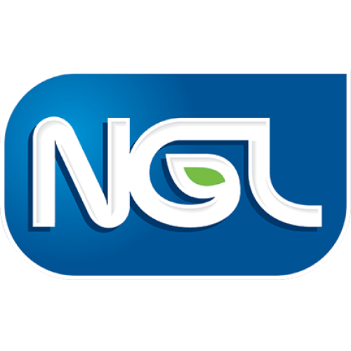 NGL CLEANING GmbH