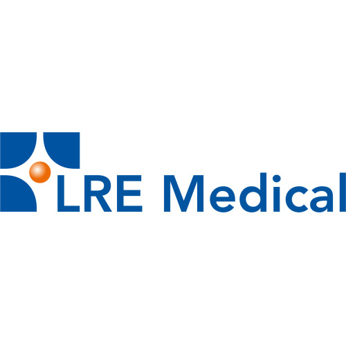 LRE Medical GmbH