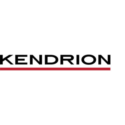Kendrion GmbH