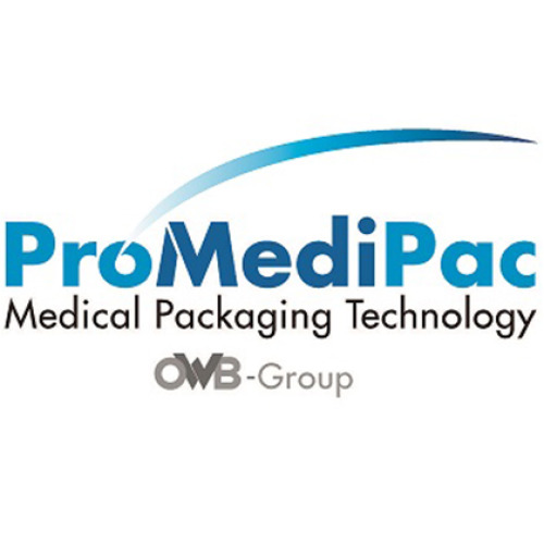 ProMediPac, Medical Packaging Technology