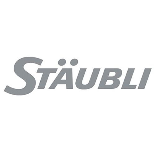 Stäubli Electrical Connectors AG