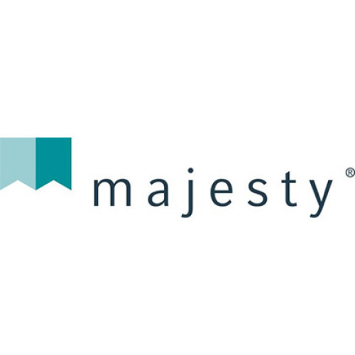 majesty GmbH