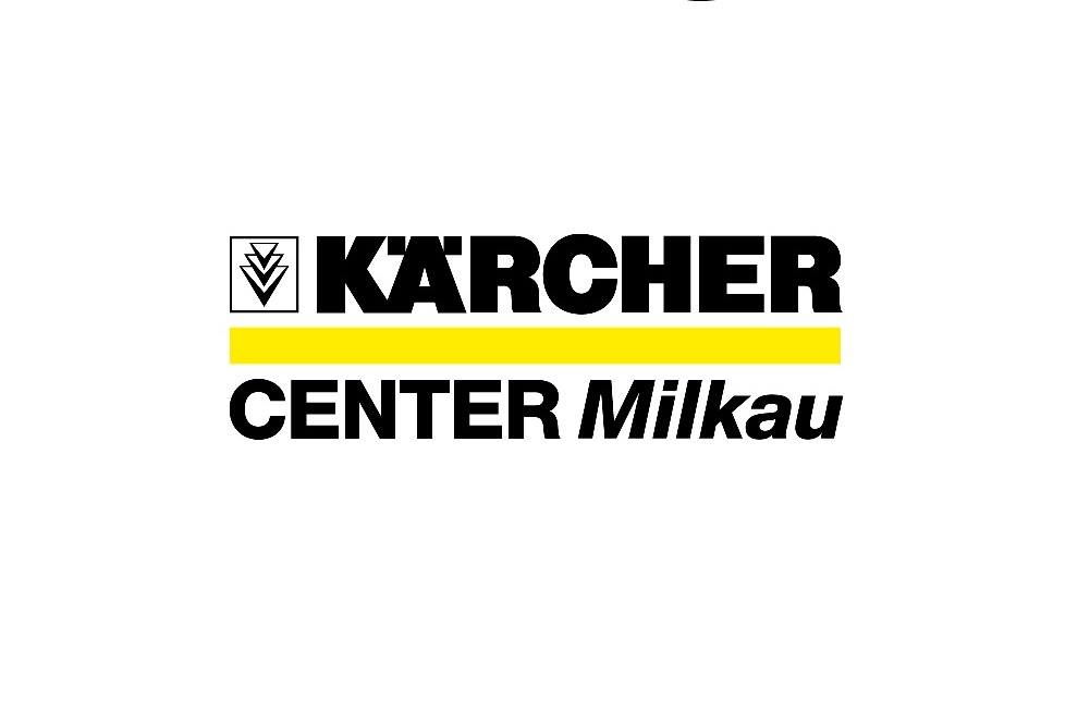 Kärcher Center Milkau Bild 2