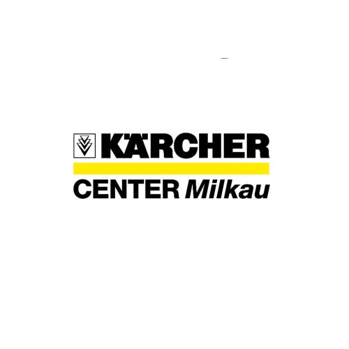 Kärcher Center Milkau