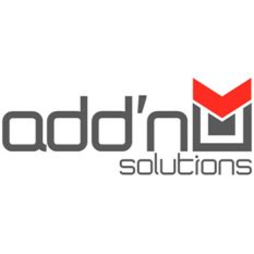 add'n solutions GmbH & Co.KG