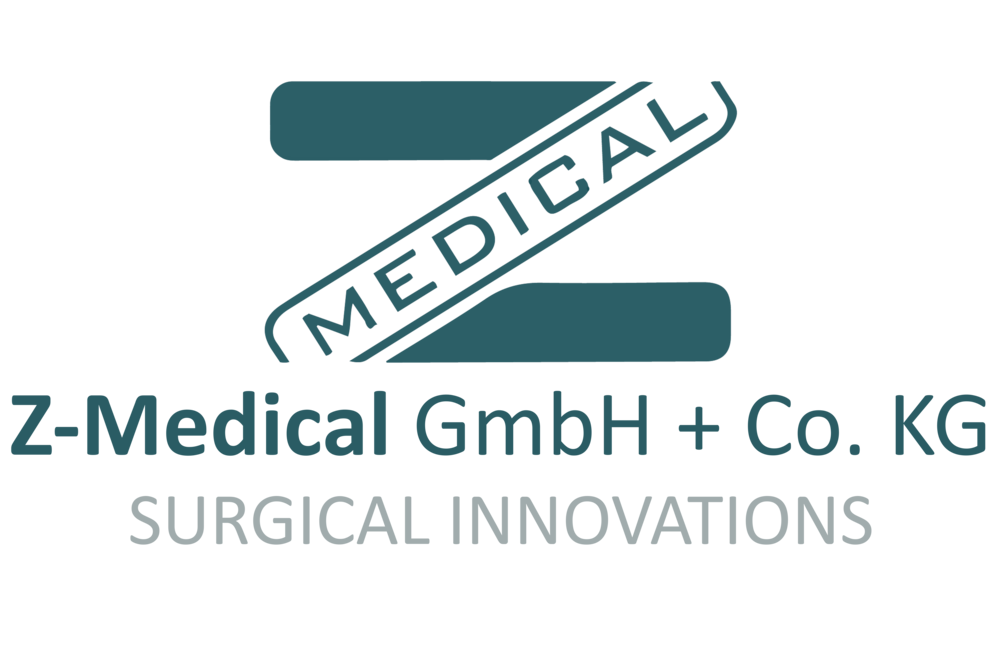Z-Medical GmbH + Co. KG Bild 6