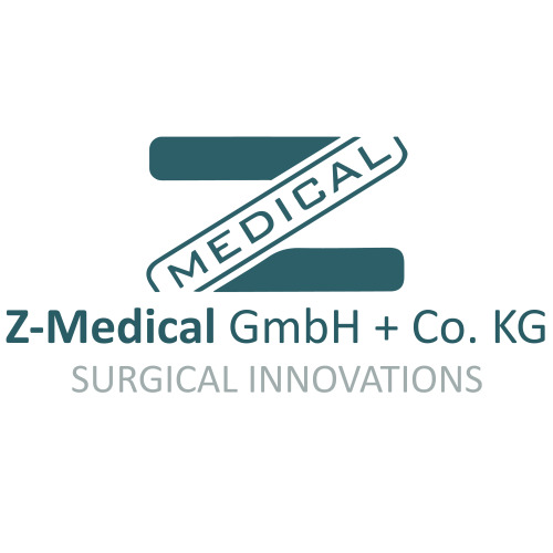 Z-Medical GmbH + Co. KG