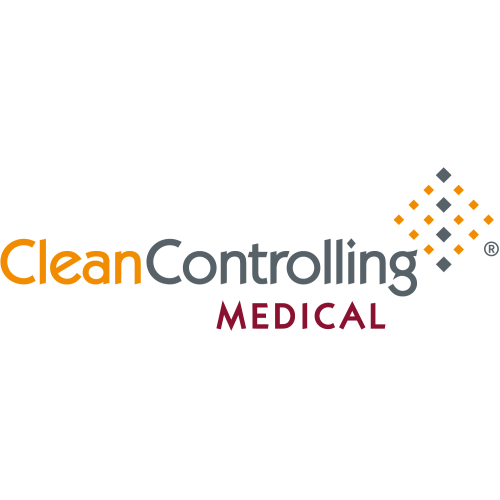 CleanControlling Medical GmbH & Co. KG