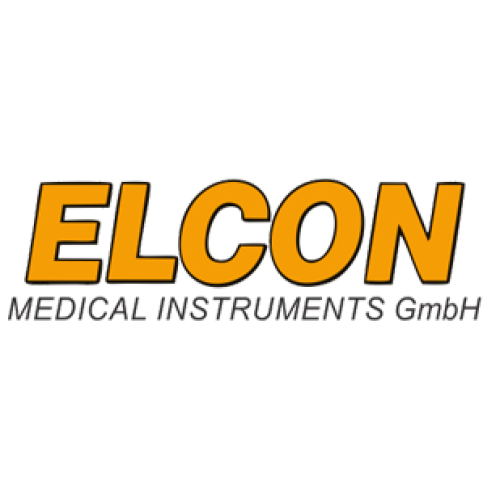 ELCON Medical Instruments GmbH