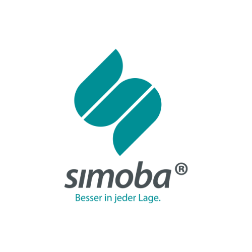 SIMOBA care GmbH