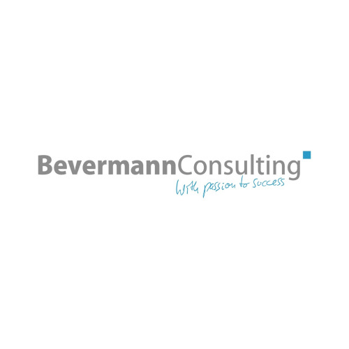 Bevermann Consulting GmbH