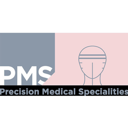 PMS Precision Medical Specialties GmbH