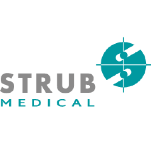 STRUB MEDICAL GmbH & Co. KG