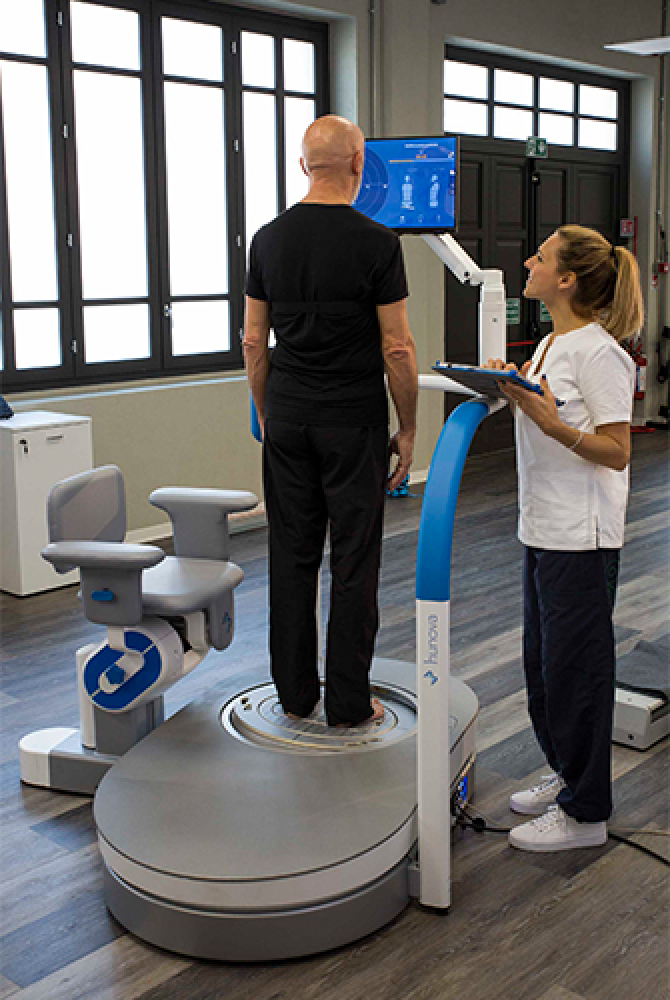 Smith+Nephew adds Movendo Technology's patient rehabilitation solution to Real Intelligence digital ecosystem